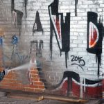 banner-graffiti-removal-1