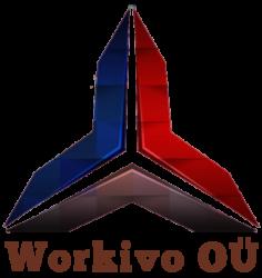Workivo OÜ